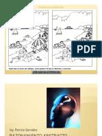 RAZONAMIENTO-ABSTRACTO.pdf