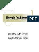 Materiais_Condutores