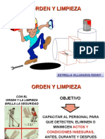 capacitacinordenylimpieza-130811211439-phpapp01