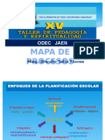 01 PROCESOS.pptx