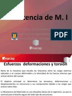 clase resistencia 2017.pdf