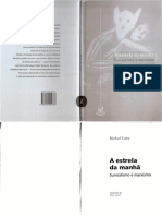 Löwy, Michael. A estrel da manhã. Surrealismo e marxismo (2002).pdf