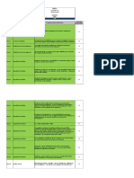 Copia de Herramienta Calidad ICAM (P1 y P2) (2)