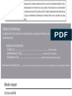 1 funciones tonales.pdf