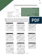 2 arpegios.pdf