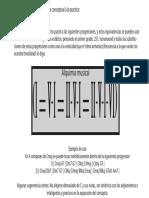 8 alquimia musical.pdf