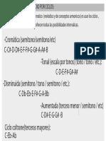 8 estudio por ciclos.pdf