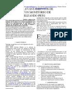 Informe Final Administracion de Servicios de redes