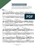 mix pentatonico.pdf