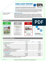 BPA Dec 2016.pdf