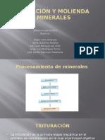Trituración-y-Molienda-de-minerales (1) (1).pptx
