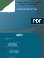 sistemadrywall-150326160553-conversion-gate01.pptx
