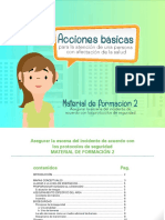 ABPAPASmaterial_formacion_2