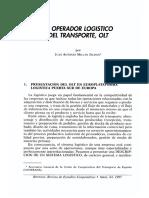 Dialnet-ElOperadorLogisticoDelTransporteOLT-1148011 (1).pdf