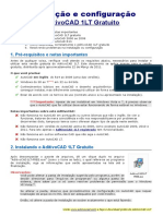 Instalação e configuração - Manual.pdf