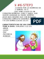step3 leccion6