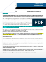 Lineamientos_TecEdu-1633