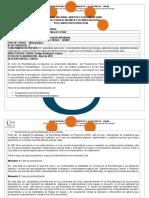 403005 SYLLABUS Psicofisiologia16.2