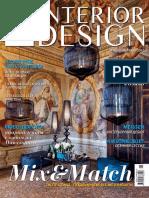 ID.interior Design 2012 10