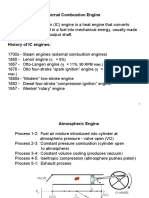 1a-_Introduction_to_IC_Engines.pdf