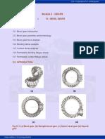2_13.pdf