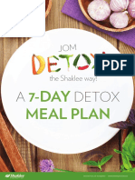 1486019727_A_7-Day_Detox_Meal_Plan