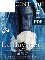 Revista ACCENTE nr. 35 (PDF)