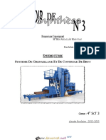 devoircorrigdesynthsen3-gniemcaniquesystmedegrnaillageetdecontrledebrut-bactechnique2012-2013mrbenab-150523230907-lva1-app6892.pdf