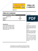 FIBRA_CARBONO.pdf