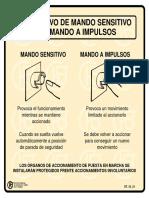 mando.pdf