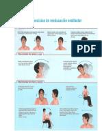 Ejercicios-de-Rehabilitacion-Vestibular.pdf