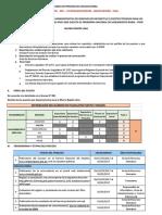 cas-005-2017-PNSR.pdf