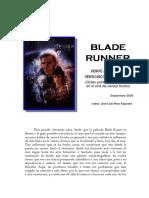blade runner orden político y sujeto moral en el cine de ciencia ficción.pdf