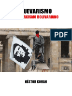 9 Nestor Kohan Coleccic3b3n1