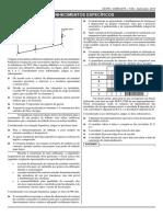 cespe-2015-fub-engenheiro-civil-nivel-superior-prova.pdf