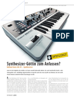 Roland GAIA Synth.pdf