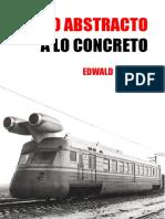 7 Evald Ilienkov Coleccic3b3n Web2