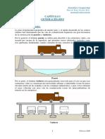 diseodepuentes-150601195925-lva1-app6892.pdf