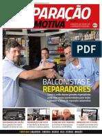 Revista Reparação Automotiva - 101.pdf