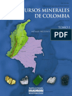 218935089-Geologia-de-Colombia.pdf