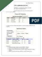 DIRIGIDA_MVC_matricula__45004__-1