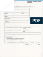 LicenciaObrasDemocilion.pdf