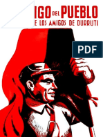 97 Durruti