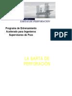 07lasartadeperforacin Diseoyseleccin1 140821162947 Phpapp01