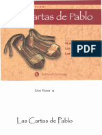 Las_cartas_de_Pablo.pdf