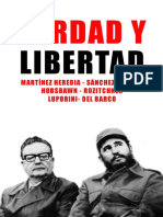 95 Verdad y Libertad Coleccic3b3n1