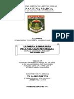 179508469-LAPORAN-MINGGUAN-xls.xls