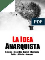 94 La Idea Anarquista Coleccic3b3n