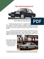 Hist_243_ria_do_Opala__4Rodas_caravan.pdf