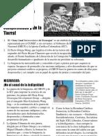 NICARAGUA ¡No al canal de la indignidad!.pdf
